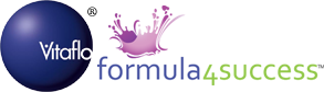 formula4success VitafloUSA Reimbursement Program