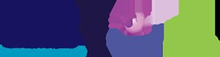 formula4success VitafloUSA Reimbursement Program
